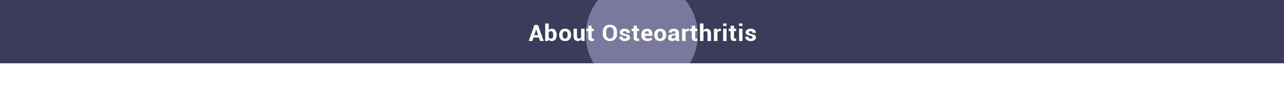 AboutOsteoarthritis-Slider-5