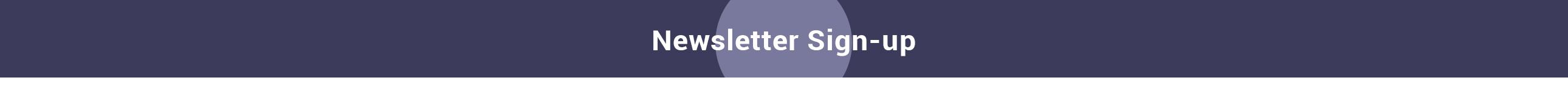 Meloxidyl_Content-Sliders-Newsletter